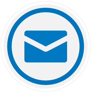 icono-email - Voluntariado social en Marruecos